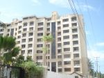 Apartment for rent in West Upanga