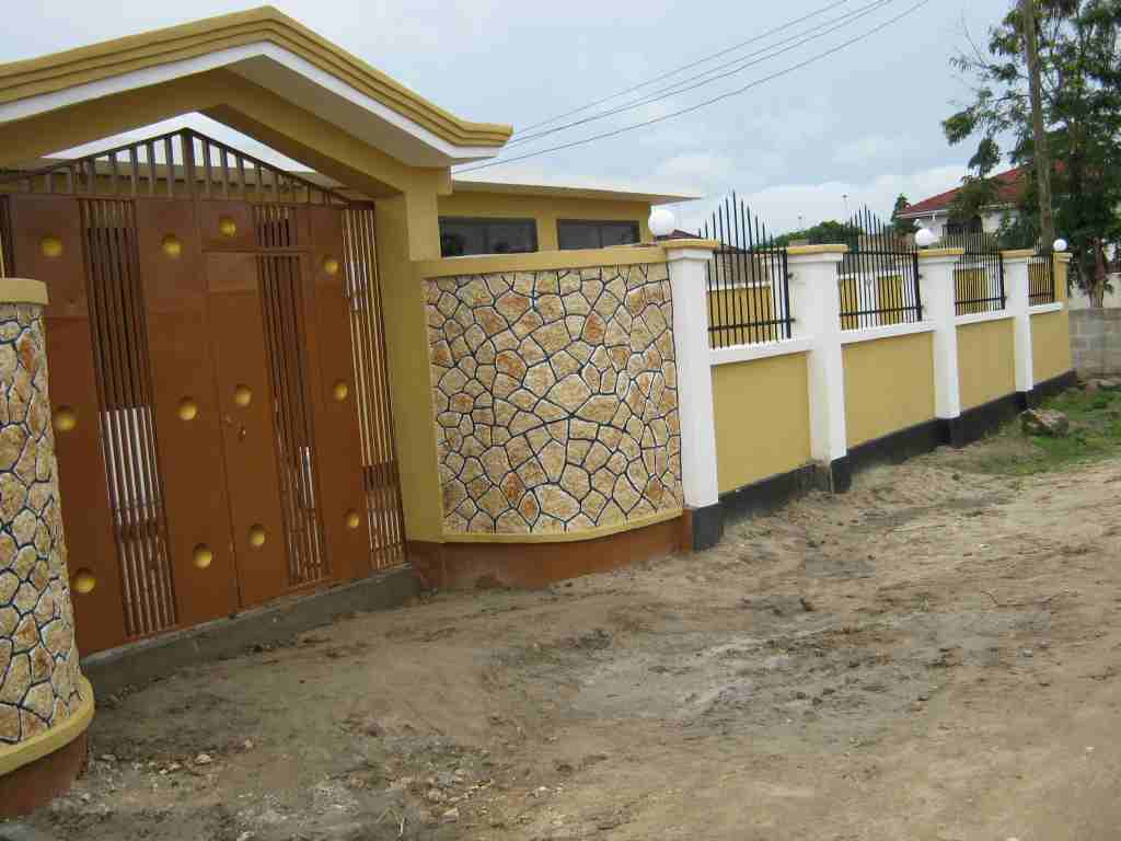 House for Rent in Mbezi. Houses for Rent in Mbezi   Apartments for Rent in Mbezi   3
